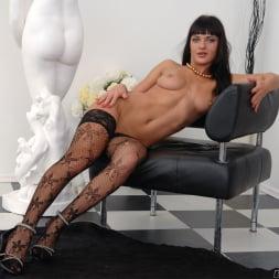 Bella Russa in 'Evil Angel' Lil Gaping Lesbians 4 (Thumbnail 270)