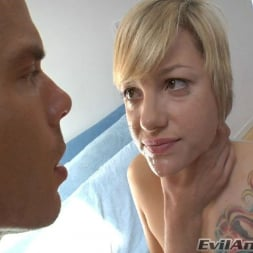 Belladonna in 'Evil Angel' Cock Happy 3 (Thumbnail 7)