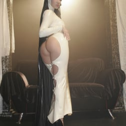 Belladonna in 'Evil Angel' Fashionistas Safado (Thumbnail 1)