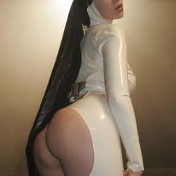 Belladonna in 'Evil Angel' Fashionistas Safado (Thumbnail 15)