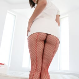 Bobbi Starr in 'Evil Angel' Deep Anal Abyss 3 (Thumbnail 132)