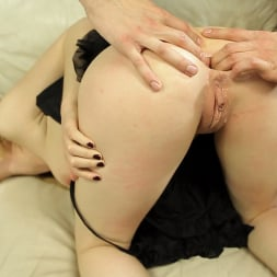 Bobbi Starr in 'Evil Angel' Occupy My Ass (Thumbnail 45)