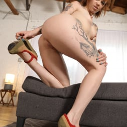 Bobbi Starr in 'Evil Angel' Shut Up And Fuck (Thumbnail 14)