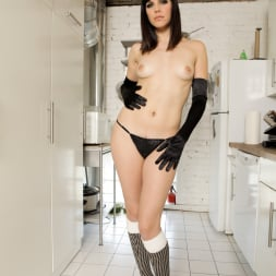 Bobbi Starr in 'Evil Angel' Vicarious (Thumbnail 1)