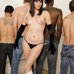 Bobbi Starr in 'Evil Angel' Vicarious (Thumbnail 8)
