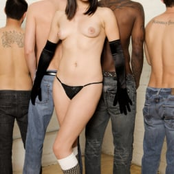 Bobbi Starr in 'Evil Angel' Vicarious (Thumbnail 10)
