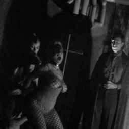 Brooklyn Lee in 'Evil Angel' Voracious - Season 01 Episode 10 (Thumbnail 4)