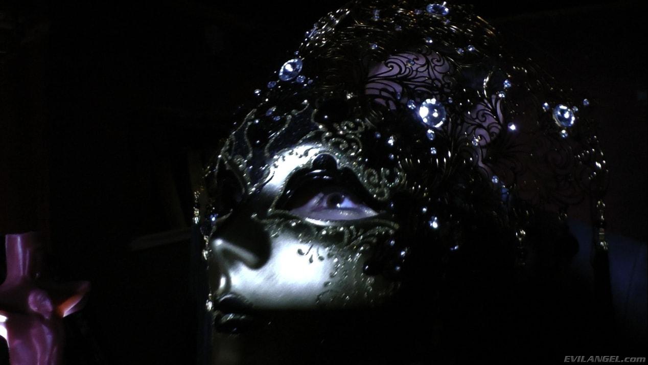 Evil Angel 'Voracious - Season 01 Episode 10' starring Brooklyn Lee (Photo 6)