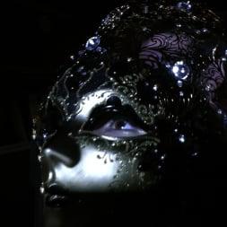 Brooklyn Lee in 'Evil Angel' Voracious - Season 01 Episode 10 (Thumbnail 6)