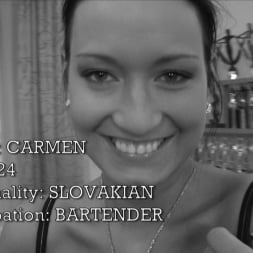 Carmen Black in 'Evil Angel' Rocco's POV 4 (Thumbnail 6)