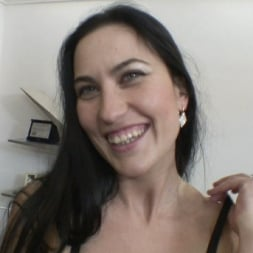 Carmen Rose in 'Evil Angel' Rocco's POV (Thumbnail 1)