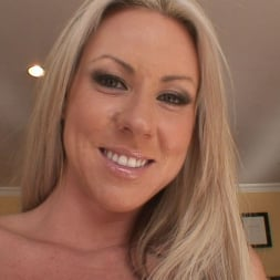 Carolyn Reese in 'Evil Angel' Anal Inferno (Thumbnail 1)