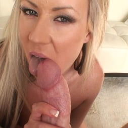 Carolyn Reese in 'Evil Angel' Anal Inferno (Thumbnail 9)