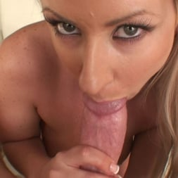 Carolyn Reese in 'Evil Angel' Anal Inferno (Thumbnail 10)