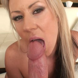 Carolyn Reese in 'Evil Angel' Anal Inferno (Thumbnail 11)