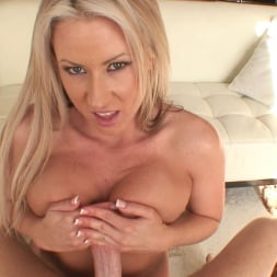 Carolyn Reese in 'Evil Angel' Anal Inferno (Thumbnail 12)