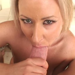 Carolyn Reese in 'Evil Angel' Anal Inferno (Thumbnail 15)