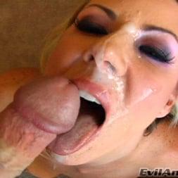 Carolyn Reese in 'Evil Angel' Suck It Dry 6 (Thumbnail 15)