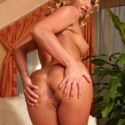 Caty Cambel in 'Evil Angel' Ass Traffic 7 (Thumbnail 22)