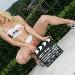 Caty Cambel in 'Evil Angel' My Evil Sluts 7 (Thumbnail 3)