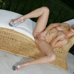 Caty Cambel in 'Evil Angel' My Evil Sluts 7 (Thumbnail 12)