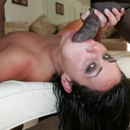 Charley Chase in 'Evil Angel' Pound Pussy 2 (Thumbnail 27)