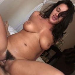 Charley Chase in 'Evil Angel' Raw 5 (Thumbnail 11)