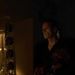 Chastity Lynn in 'Evil Angel' Voracious - Season 2 Episode 11 (Thumbnail 2)