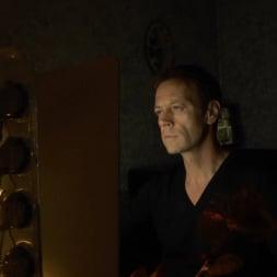 Chastity Lynn in 'Evil Angel' Voracious - Season 2 Episode 11 (Thumbnail 3)