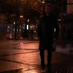 Chastity Lynn in 'Evil Angel' Voracious - Season 2 Episode 11 (Thumbnail 4)