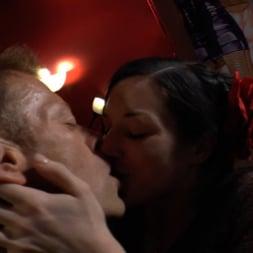 Chastity Lynn in 'Evil Angel' Voracious - Season 2 Episode 11 (Thumbnail 6)
