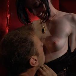 Chastity Lynn in 'Evil Angel' Voracious - Season 2 Episode 11 (Thumbnail 8)