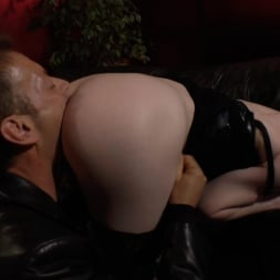 Chastity Lynn in 'Evil Angel' Voracious - Season 2 Episode 11 (Thumbnail 10)