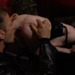 Chastity Lynn in 'Evil Angel' Voracious - Season 2 Episode 11 (Thumbnail 11)