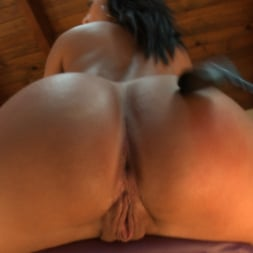 Claire Adams in 'Evil Angel' Buttman Focused 2 (Thumbnail 6)