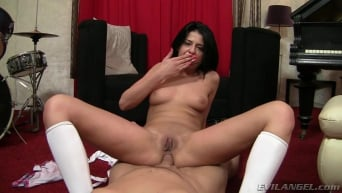 Coco Del Mal in 'Watch Me, Bitch 03'