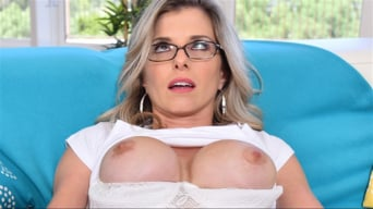 Cory Chase in 'Mind Fucked'
