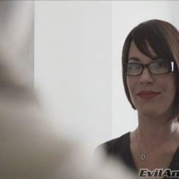 Dana DeArmond in 'Evil Angel' Dark Meat 3 (Thumbnail 2)