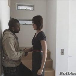 Dana DeArmond in 'Evil Angel' Dark Meat 3 (Thumbnail 3)