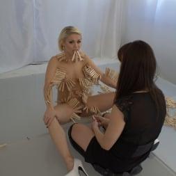 Dana DeArmond in 'Evil Angel' No Warning 8 (Thumbnail 1)