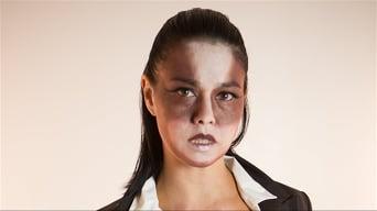 Dana Vespoli in 'Girl-Boy 2'