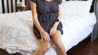 Danica Dillon in 'Raw 20'