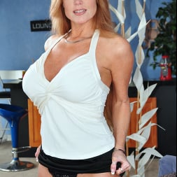 Darla Crane in 'Evil Angel' The Mommy X-Perience (Thumbnail 4)
