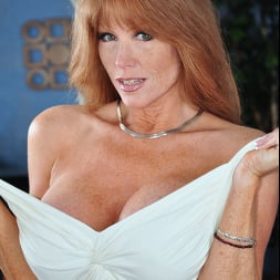 Darla Crane in 'Evil Angel' The Mommy X-Perience (Thumbnail 10)