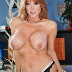 Darla Crane in 'Evil Angel' The Mommy X-Perience (Thumbnail 12)