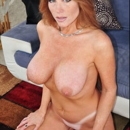 Darla Crane in 'Evil Angel' The Mommy X-Perience (Thumbnail 16)