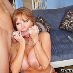 Darla Crane in 'Evil Angel' The Mommy X-Perience (Thumbnail 24)