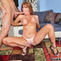 Darla Crane in 'Evil Angel' The Mommy X-Perience (Thumbnail 26)