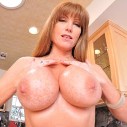 Darla Crane in 'Evil Angel' Titty Creampies (Thumbnail 14)