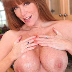 Darla Crane in 'Evil Angel' Titty Creampies (Thumbnail 18)
